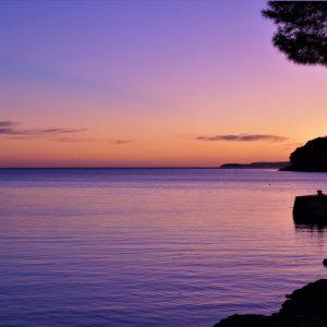 Lošinj - ostrov